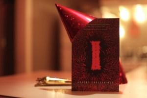 dynamite__1st-birthday__3