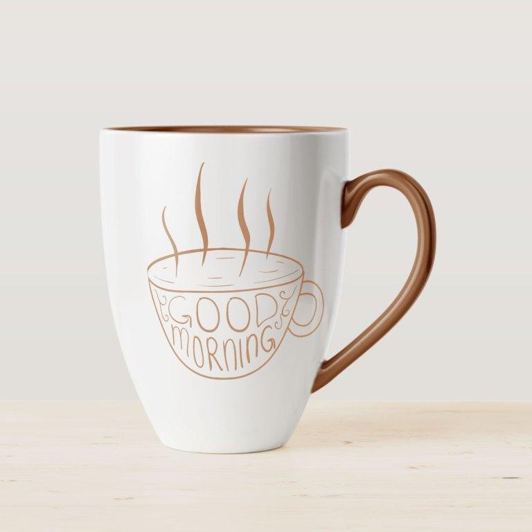 product-mug10