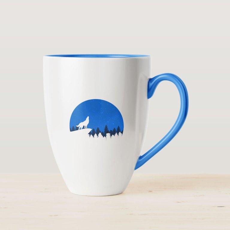 product-mug2