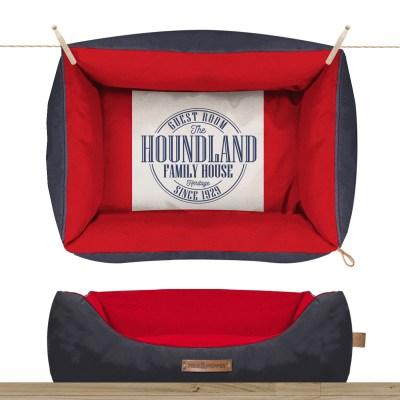 Sofa Houndland