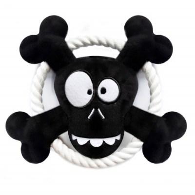 jouet-fun-skull