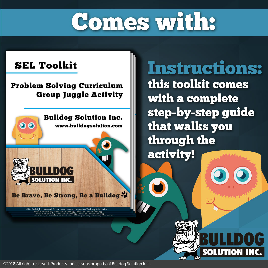 Problem Solving Toolkit A3 Problem Solving Template