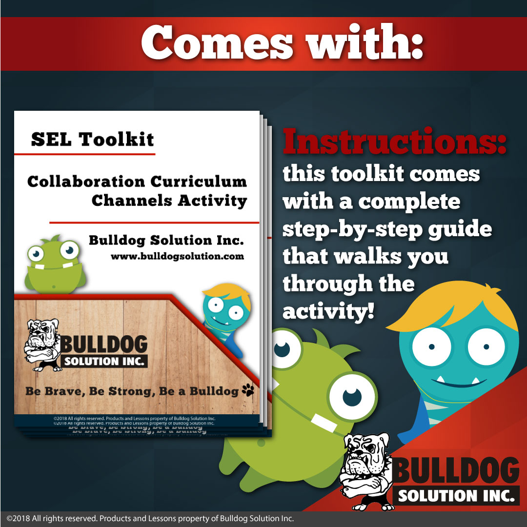 Collaboration Activity