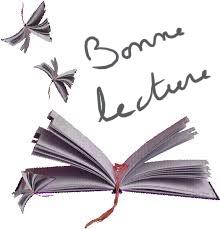 Bonne lecture 1