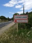 Corneilhan