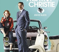 "[REVIEW] ""Agatha Christie's Criminal Games"" (2013): First episode for a new season 1 image"