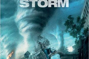 """Critique / """"Black Storm"""" (2014) : v'la bon vent, v'la joli vent ! 2 image"""