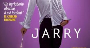 """[CRITIQUE] """"Atypique"""" : Voir Jarry et mourir... de rire ! 24 image"""