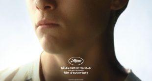 """[CRITIQUE] #Cannes2015 """"La Tête haute"""" (2014) d'Emmanuelle Bercot 5 image"""