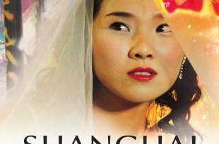 shanghai-belleville-affiche