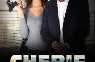 CHERIF-saison3-affiche