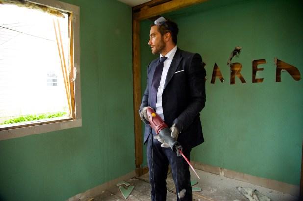 Demolition-image-230789971