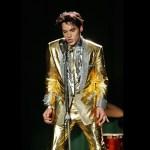 Jonathan Rhys Meyers Elvis image