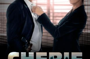 cherif affiche saison 4