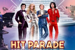 Hit Parade spectacle