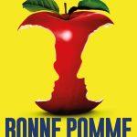 Bonne Pomme affiche film critique