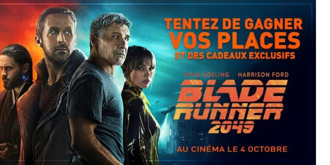 concours-blade-runner-2049-image-fond blanc