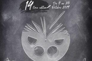 Festival du film du croisic 2019 affiche palmarès