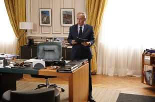 Alice et le maire de Nicolas Pariser image film cinéma