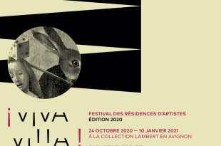 Festival ¡ Viva Villa ! édition 2020