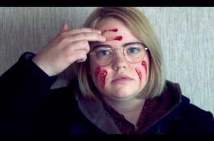 Faites l'amour, pas la guerre (Petting statt Pershing) de Petra Lüschow photo film cinéma