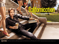 "TELEVISION: The Showtime must go on - ""Californication"", ""Dexter"" 3 image"