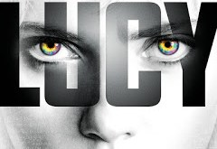 "[REVIEW] ""Lucy"" (2014) by Luc Besson: A movie on LSD 2 image"