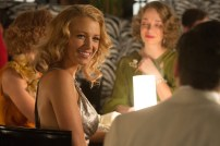 cafe society image-5