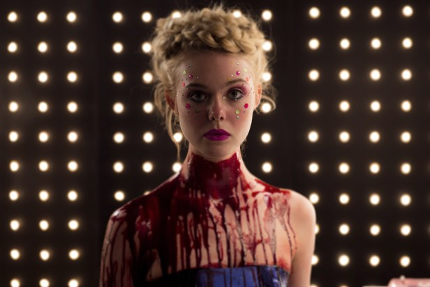 The Neon Demon images-1
