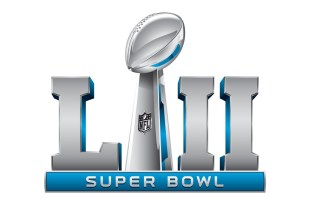 Super bowl affiche bandes annonces