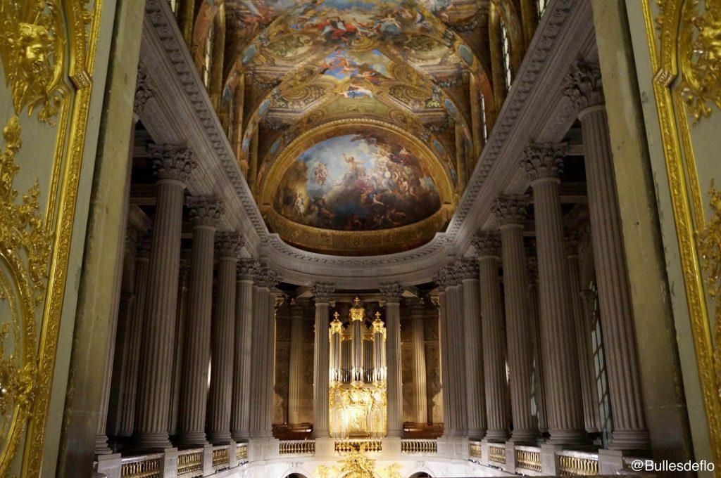 chapelle-royale-versailles