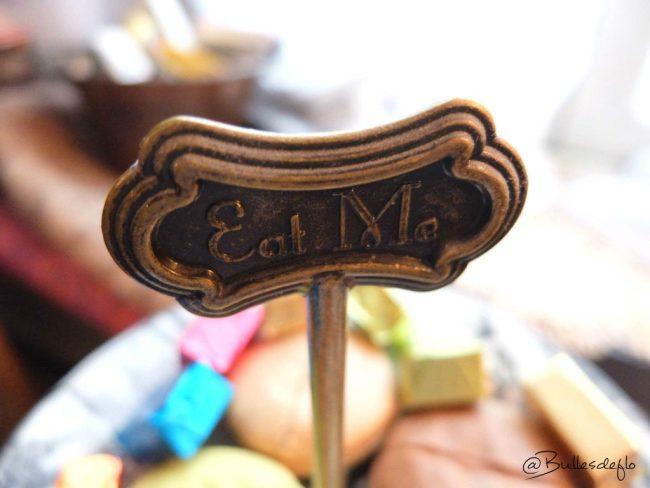 eat-me-bullesdeflo