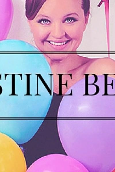 Christine-BERROU