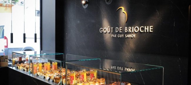 boutique-goout-de-brioche