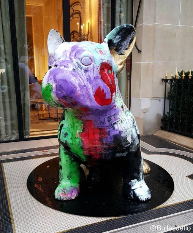 plaza-athénée-doggy-john-marinetti