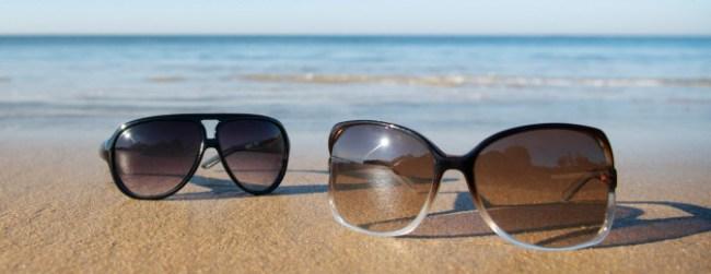 sunglasses1-beach