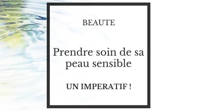 beauteCC81-peaux-sensibles
