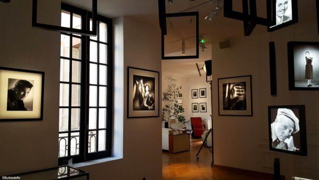 harcourt-galerie-salon-prive