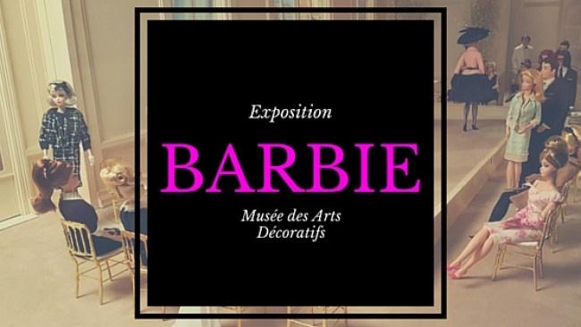 exposition-barbie