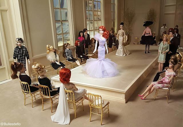 Exposition_Barbie_5
