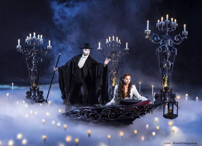 fantôme-opera