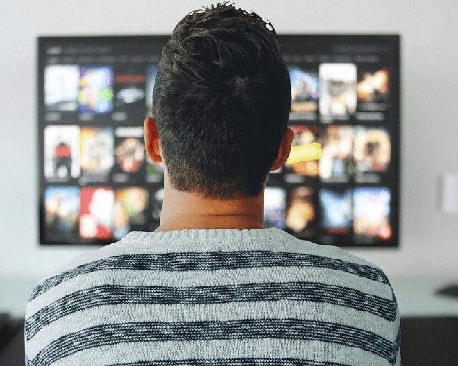 netflix - les documentaires à ne pas manquer