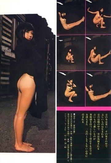 katura_tamaki04