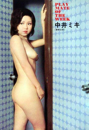 katura_tamaki07