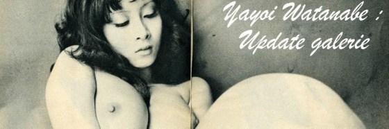 preview-Yayoi-Watanabe