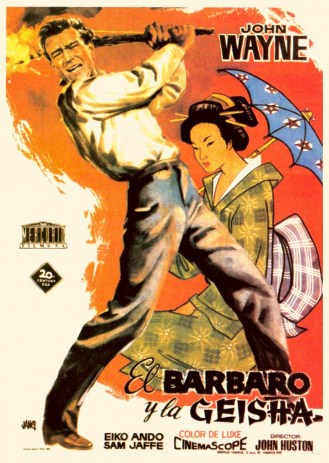 936full-the-barbarian-and-the-geisha-poster