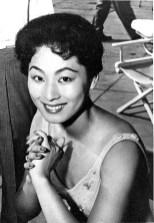 Akiko Kojima13