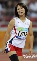 Maya Nakanishi5