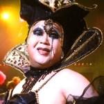 Strange Circus et la Trilogie de la haine