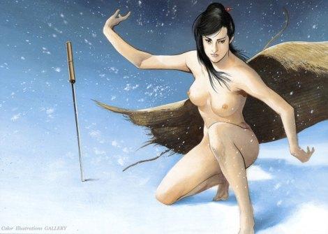 lady-snowblood-12